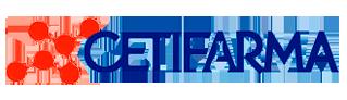 CETIFARMA Consejo de Ética y Transparencia de la Industria Farmacéutica