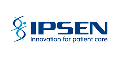 IPSEN logotipo