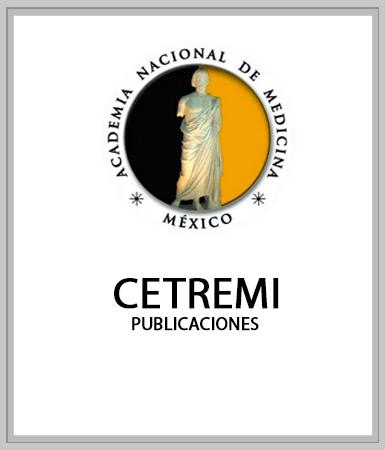 CETREMI publicaciones en CETIFARMA